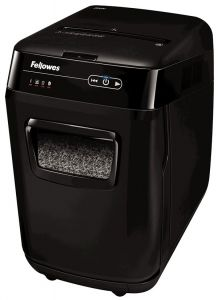 Fellowes Automax 200M - 200 Sheet Auto Feed