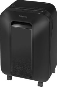Fellowes Powershred LX201