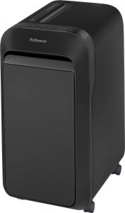 Fellowes Powershred LX221