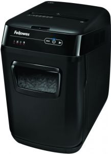 Fellowes Automax 150C - 150 Sheet Auto Feed