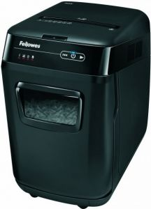 Fellowes Automax 200C - 200 Sheet Auto Feed