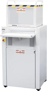 Ideal 4606CC