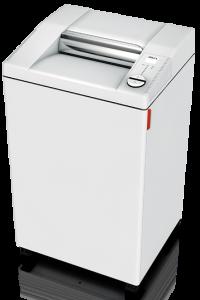 Ideal 3104C