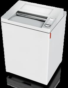 Ideal 4002C