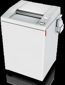 Ideal 4005C