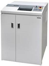 INFOSTOP IS13300HD Hard Drive & Paper Shredder