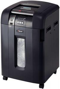 Rexel Auto+ 600X S/T - 600 Sheet Auto Feed