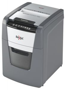 Rexel Optimum AutoFeed+ 100M - 100 Sheet Auto Feed