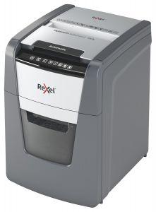 Rexel Optimum AutoFeed+ 100X - 100 Sheet Auto Feed
