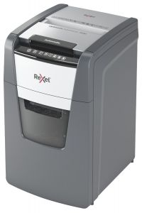 Rexel Optimum AutoFeed+ 150M - 150 Sheet Auto Feed
