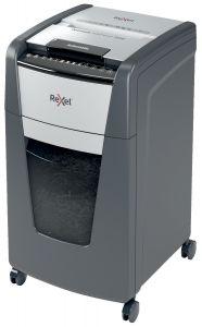 Rexel Optimum AutoFeed+ 300M - 300 Sheet Auto Feed