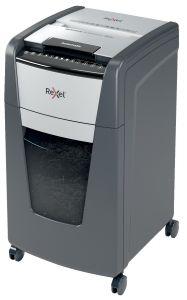 Rexel Optimum AutoFeed+ 300X - 300 Sheet Auto Feed