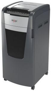 Rexel Optimum AutoFeed+ 600M - 600 Sheet Auto Feed