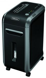 Fellowes Powershred 99Ci