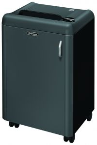 Class A - Fellowes Fortishred 1050HS