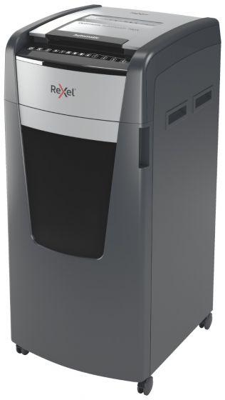 Rexel Optimum AutoFeed+ 750X - 750 Sheet Auto Feed