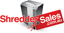 Shredder Sales